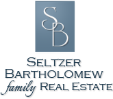 Seltzer Bartholomew Family Real Estate